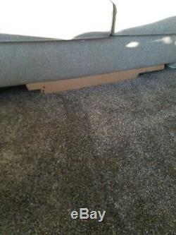 Adjustable Pet Ramp Handmade Indoor Dog Ramp for Couch or Bed Safer than stairs