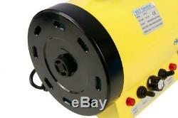 BORYLI Dog Cat grooming blower with heater adjustable Speed Pet hair force dryer
