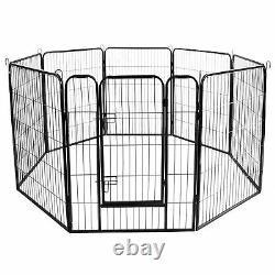 Elisapes High Quality Wholesale Cheap Best Large Indoor Metal Puppy Dog